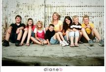 Photo Ideas - Kids
