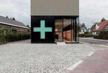 Farmacia / Farmacia