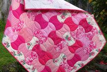 Esther Aliu Quilts for Sale
