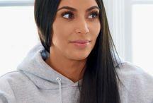 Kardashian&JennerFamily