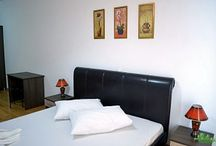 serviced apartments in Bucharest