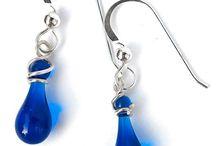 Minimalist Jewelry / Dainty jewelry to add the perfect minimalist touch