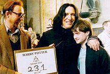 Severus Snape ♥.♥