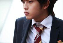 K-dramas♥