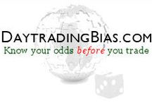 DaytradingBias.com / Pictures and artworks of our site