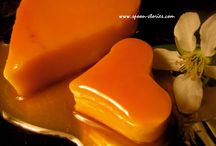 spoon stories recipes & more...