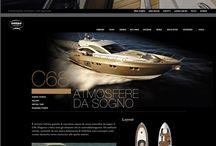 yacht_luxury