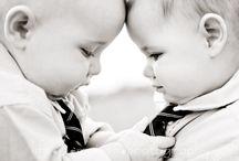 Twins <3