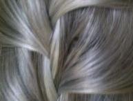 Mooi grijs is niet lelijk.