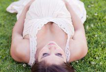 Maternity photography / Inspiration photos