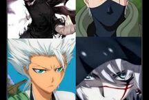 anime!!!!!!!