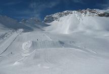 Ski & apres ski