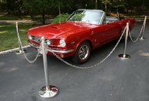 CrowdControlExperts Stanchionland On Pinterest - Car show barriers