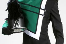 Band Uniform