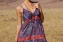 Hippy Love / ☼ Here Comes The Sun ☼