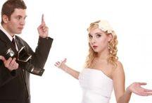 Hochzeit Ratgeber