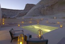 Hotels / Urlaub