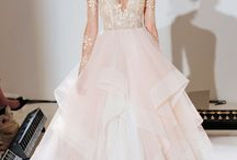 Perfect Gowns