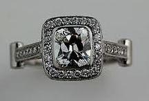 Vintage: Jewelry