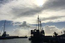 Uncover: Barbados