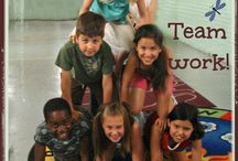 Business Ideas for Yoga Teachers