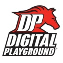 Digital Playground™ Places / by Digital Playground