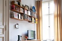 ideias casa
