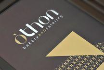 OTHON / Bakery Brand