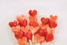 Valentine's Day | Gift Ideas | Crafts & DIY| Valentine's Day Food