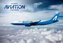 Global Aviation Partners news / News about Global Aviation Partners