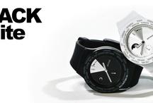 ATOP Style - Dünya saati ve moda dünyası