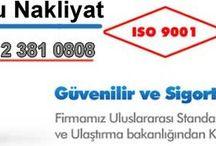 Çayyolu Evden Eve Nakliyat / Çayyolu nakliyat http://cayyolunakliyat.com/