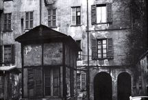 Milano / Foto Storiche