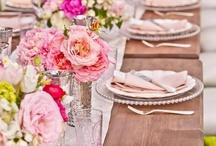 Esküvőt