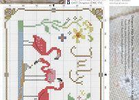 the snowflower diaries joyful workd july