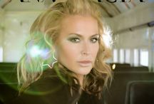 'Staring At The Sun' es el nuevo single de Anastacia