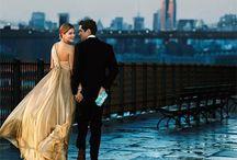 wedding&soulmate