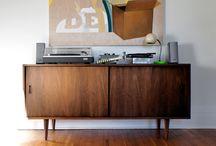 Home_Furniture