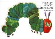 Books Worth Reading -Kids