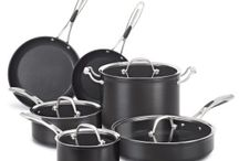Best KitchenAid Cookware / Best KitchenAid Cookware