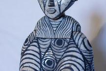 DZS Ceramics / Wabi Kerami
