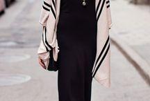 Casual Outfits / I like outfits, okay? / by Samie Hartley