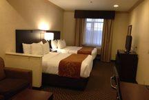 140724_Davis_Comfort suites UC Davis