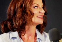 Hey Missy youre so fine!