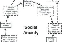 Therapy Ideas: Anxiety