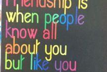 Igaz Barátok