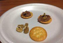 Reese's spread / Reese's peanut butter spread