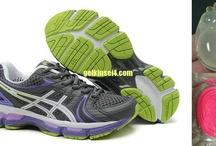 Cheap Gel Shoes /