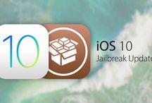 Forulike نجاح جيلبريك iOS 10.3.1  غير مقيد لجميع الأجهزة شاهد التفاصيل