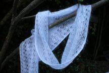 Tricote la laine..